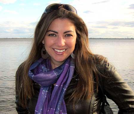 Carole-Wyne-Freelance-copywriter-editor-Ireland