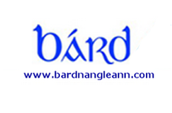client-bard-freelance-writing-ireland